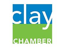 Clary and Associates Jacksonville FL